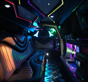 crysler_300_stretch_interior